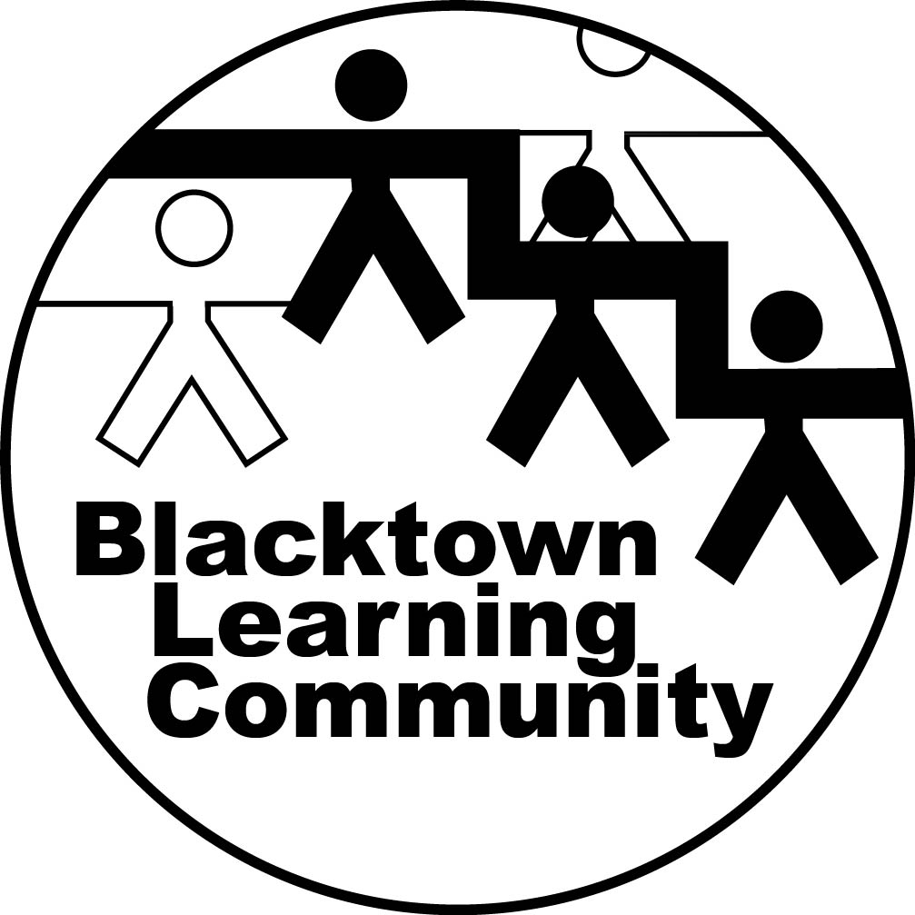 Blacktown Learning Community